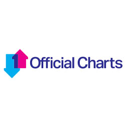 official-charts-article-pic